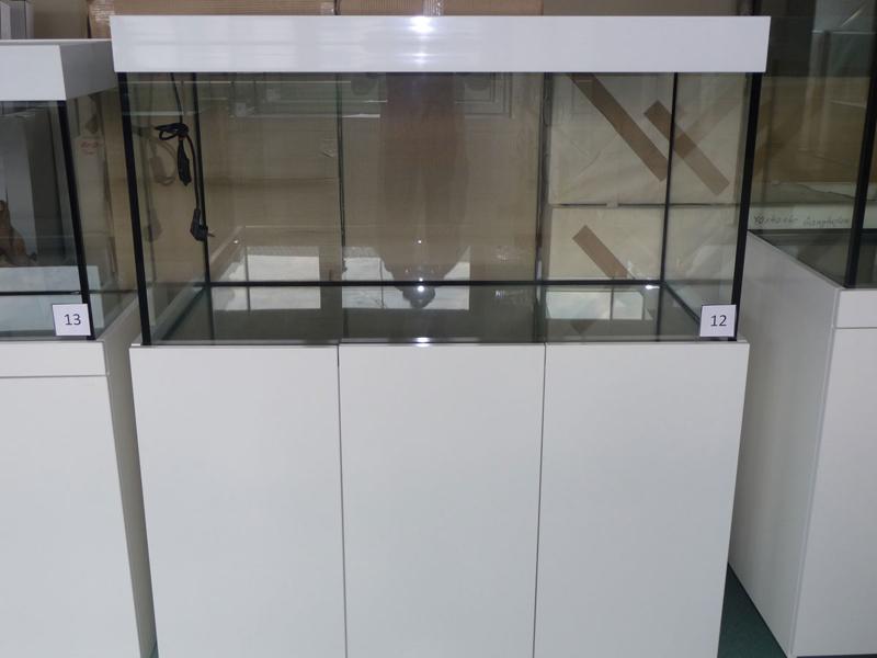 zierfisch center mering elos aqua studio rechteck kombination 120 x 60 x 60 cm. Black Bedroom Furniture Sets. Home Design Ideas