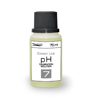 ELOS Calibration Solution PH 7